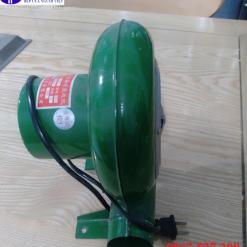 quạt thổi ly tâm mini 50W QT50 chát lượng nhất Hà Nội
