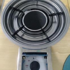 Bếp lẩu nướng gas không khói giá tốt tại Hồ Chí Minh